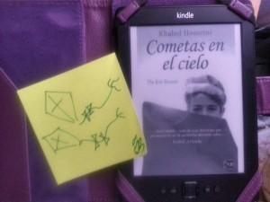 cometas_en_el_cielo
