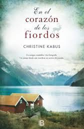 fiordos