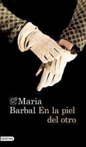 Maria Barbal