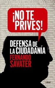 No_te_prives