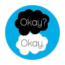 ok_ok