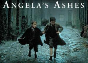 Angelas-Ashes
