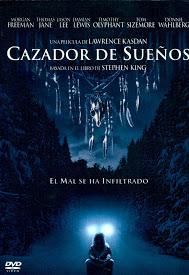 El_Cazador_De_Suenos_-_Dreamcatcher